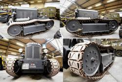 14-vevey-tractor.jpg