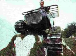 15-Camoscio-tractor.jpg