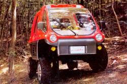 15-Toyota-Mogul1.jpg