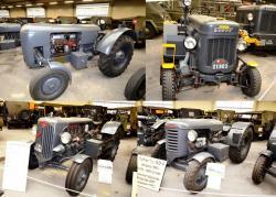 15-vevey-hurlimann-burher-tractors.jpg