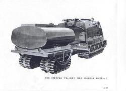 16-Muskeg-and-trailer-for-Fire-Fighting.jpg