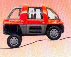16-Toyota-Mogul.jpg