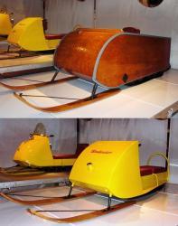 16-first-snowmobiles-1958-59.jpg