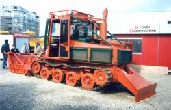16-forestry-tractor.jpg
