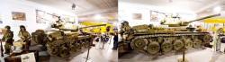 16 m 24 chaffee tank2