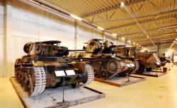 16-m40l-l-s-iii-17-tank-m42-tank-m42-skp-camion-kp-armoured-tank.jpg