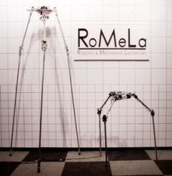 16-strider-three-legged-robot-of-romela.jpg