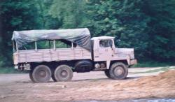16b-berliet-6.jpg
