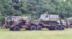 16c-berliet-nodwell-5.jpg