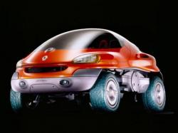 17-Racoon-Renault1.jpg