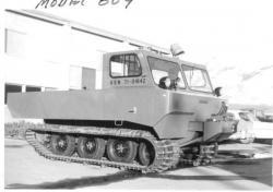 17-Swamp-Spryte-1964--model-609.jpg