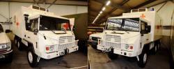 17-steyer-puch-pinzgauer-heath-truck-6x6.jpg