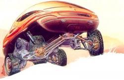 18-Racoon-Renault.jpg