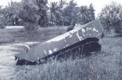 18-Swamp-Sprite-model-604-1964.jpg