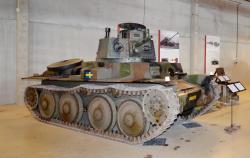 18-m41-tank.jpg