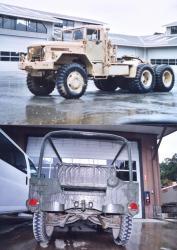 18-mutt-6x6-am-general-m-813.jpg