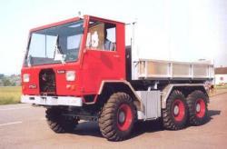 19-Meili-VM-9000-6x6.jpg