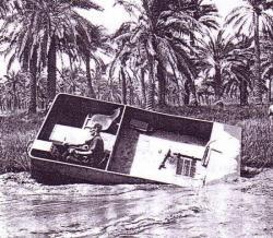 19-Swamp-Sprite-model-604-1964.jpg