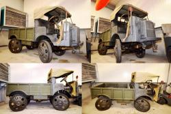 19-autocaretta-om-truck.jpg
