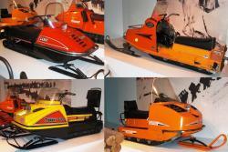 19-snowmobiles-2.jpg