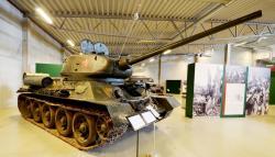 19-t-34-85-tank.jpg