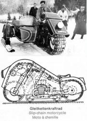 1936-bmw-schneekrad-snowmobile.jpg