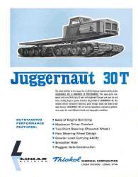 1966-thiokol-juggernaut-30t.jpg