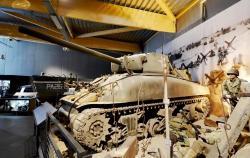 2 2014 10 04 473aa sherman tank