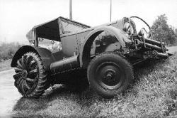 2-Meili-Industrial-tractor.jpg