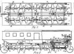 2-Screw-Locomotive.jpg