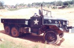 2-am-general-m35-3.jpg