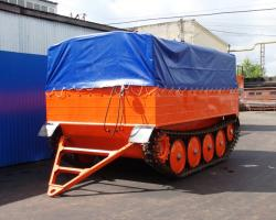 2-tracked-trailer-gp-8301.jpg