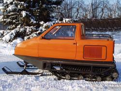 2-ttm-1901-berkut-snowmobile.jpg