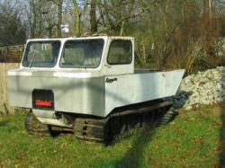 20-Model-1300-Swamp-Spryte.jpg