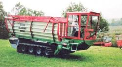 20-Tracked-transporter-Meili.jpg
