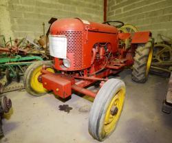 20 dsc 0122a babiole tractor 1923