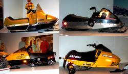 20-snowmobiles.jpg