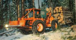 20-valmet-skidder-of-the-60s.jpg