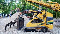 2014 06 21 058a vermeer s 650 tx mini excavator