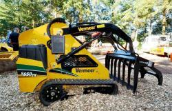 2014 06 21 062a vermeer s 650 tx mini excavator