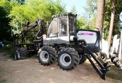2014 06 21 186a logset 5fp 8x8 forwarder