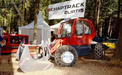 2014 06 21 247a chaptrack 230 trimmer