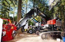 2014 06 21 263a timberpro tl735 b excavator