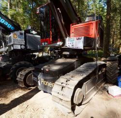 2014 06 21 265a timberpro tl735 b excavator