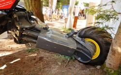 2014 06 21 278a kaiser s2 4x4 allroad walking excavator