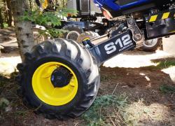 2014 06 21 281a kaiser s2 4x4 allroad walking excavator