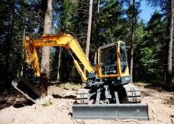 2014 06 21 440a hyundai 80cr 9 excavator
