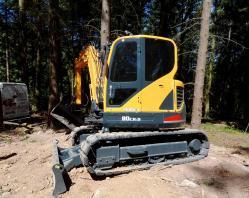 2014 06 21 441a hyundai 80cr 9 excavator