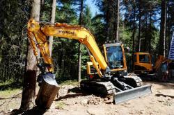 2014 06 21 442a hyundai 80cr 9 excavator