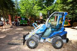 2014 06 21 532a compact loader sl840p multione